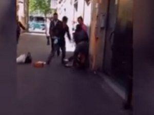 Cronaca: #Padova #moglie #tradita aggredisce (con laiuto dellamica) lamante del marito in strada (link: http://ift.tt/2oThlg6 )