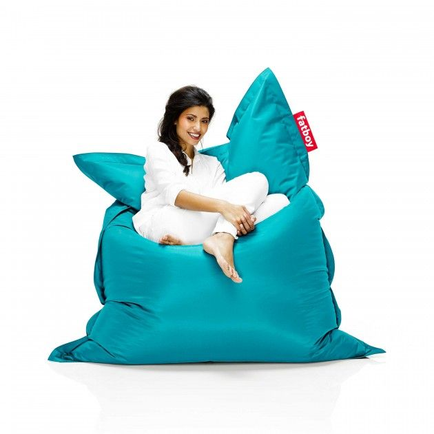 the 25 best ideas about bean bag chairs canada on pinterest traditional bean bag chairs. Black Bedroom Furniture Sets. Home Design Ideas