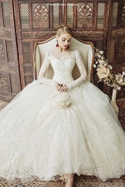 Wedding Inspiration Online Magazine