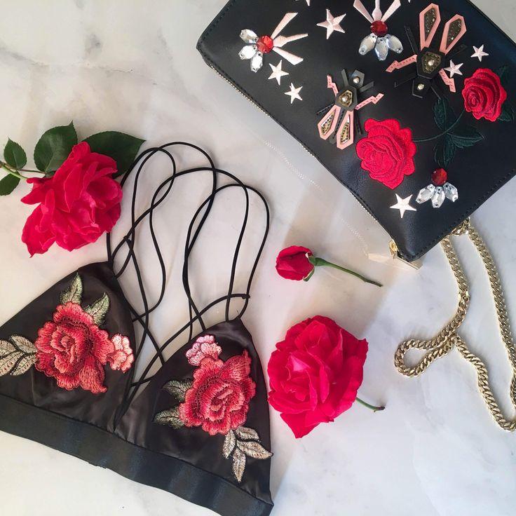 Fashion Blogger Serendipity Ave New Zealand (3)
