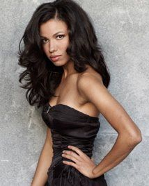 Jurnee Smollett-Bell - Pictures, Photos & Images - IMDb