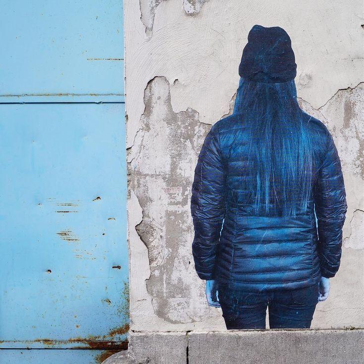VARIOUS & GOULD  ..  [Brussels, Belgium 2016]