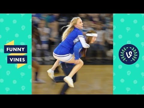 """https://t.co/bK7cxSlmnZ Best SCHOOL Fails Compilation 
