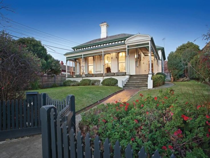 88 Best Images About Victorian Facade On Pinterest