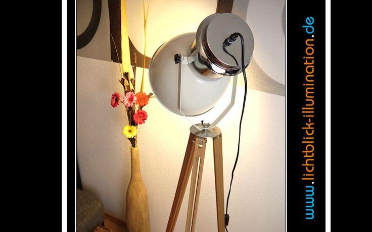 30 best lorenzo dur n land art images on pinterest. Black Bedroom Furniture Sets. Home Design Ideas