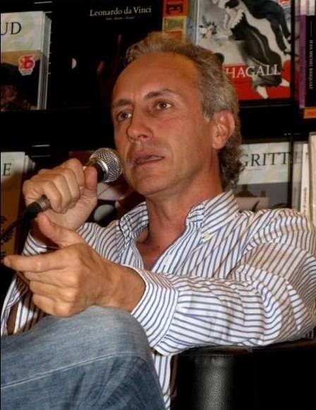 il popolo del blog,: IL GIORNO DELLA MEMORIA.CORTA-Marco Travaglio-Il F...