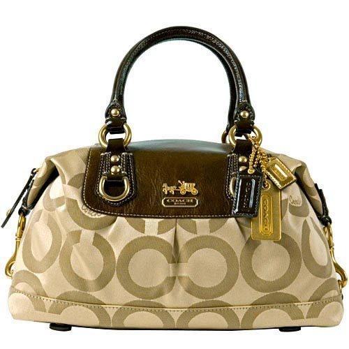 Cheap Coach Handbags, Discount Gucci Handbags, Replica Designersaledesignerbag.com