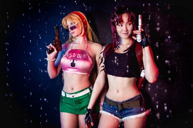2 hot girls 941 - 2 1