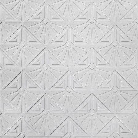 1000 ideas about vinyl wallpaper on pinterest wallpaper for Paintable temporary wallpaper
