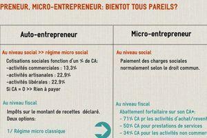 tableau dinvestissement business plan