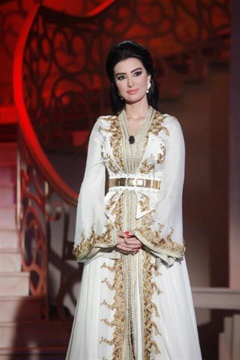 Mayssa MaghrebiBeautiful Maysaa, Moroccan Kaftans, Amazing Caftans, ميساء مغربي, Moroccan Caftans, Arabic Fashion, Maysaa Maghribi, Kaftans Caftans, Amazing Moroccan