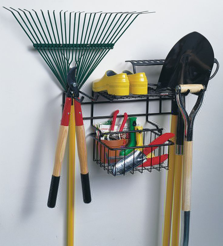 Resultado de imagem para ferramentas de jardinagem no carrinho