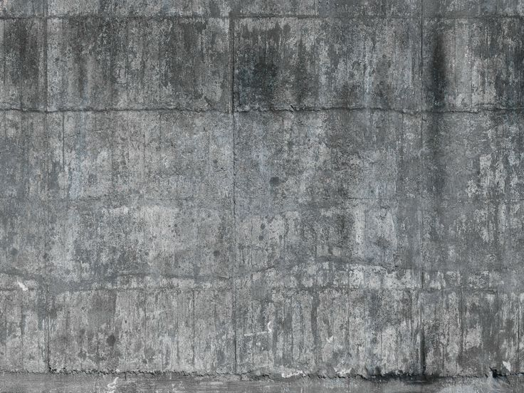 Concrete Wall Wallpaper 61 best concrete wall images on pinterest | concrete wall