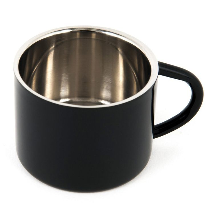 Wondering what are the 5 #best #coffee #cups on the market? If yes, take a look at this post: https://goo.gl/R6Uwmi #espresso