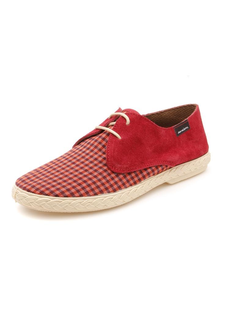 Fantasy ICONIC EXCLUSIVE - Sisto Sneakers largest supplier online outlet marketable sast sale online JITMnhBm7