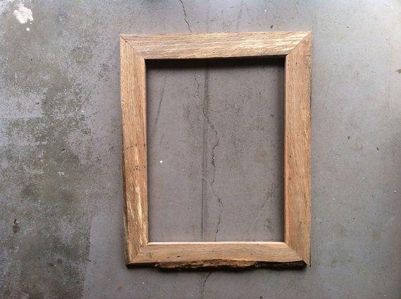 237 best Jones Framing via Etsy images on Pinterest | Frame, Frames ...