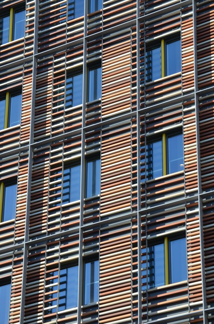 brise soleil on Pinterest   Beach Bars, Day Care and Search   Brise Soleil