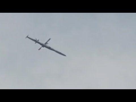 ▶ UFO Sightings False Flag ET's Created By Government? Dr. Steven Greer Explains 2013 Part 1 - YouTube