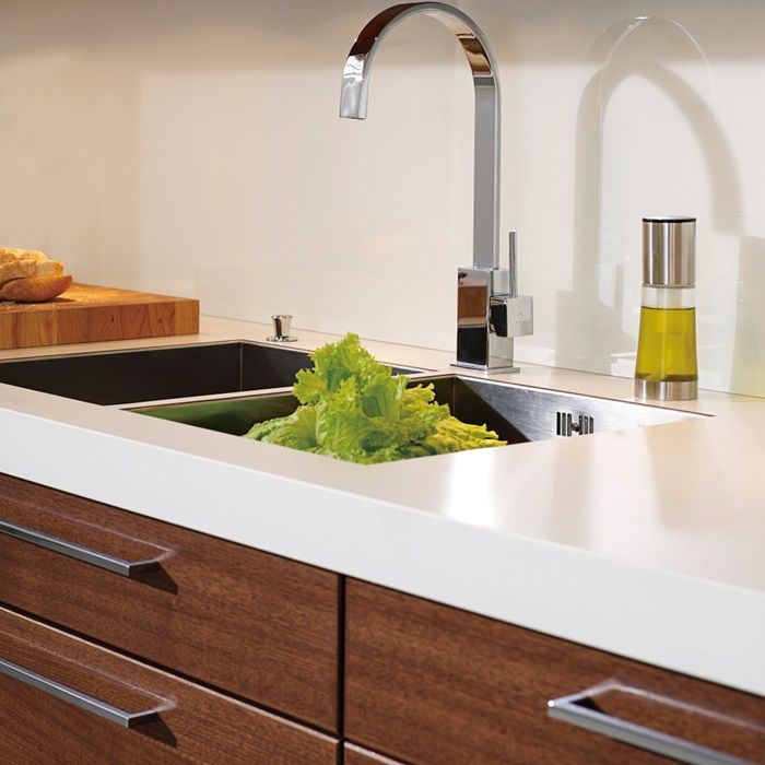 Denali Quartz Slab   Arizona Tile   Quartz   Pinterest   Quartz slab   Countertops and Kitchens. Denali Quartz Slab   Arizona Tile   Quartz   Pinterest   Quartz