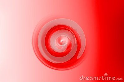 Red And White Radial Blurred Shaded Background Wallpaper Vivid Color Vector Illustration Many Uses For Advertising Book Page Paintings Printing