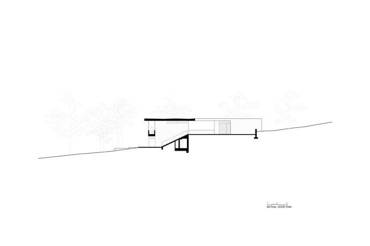 Gallery of Carmel Valley Residence / Sagan Piechota Architecture - 32