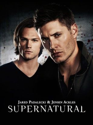 Supernatural TV Show Episodes | View bigger - Supernatural TV Show Fan for Android screenshot