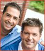 Creamed Corn and Fried Onion Casserole — Jamie and Bobby Deen — Recipes, Blogs, Podcast and Videos