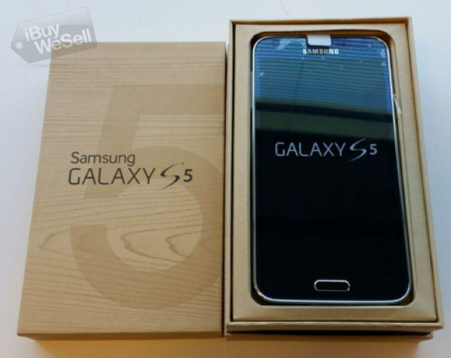 http://www.ibuywesell.com/en_SE/item/Samsung+Galaxy+S5-++o%C3%B6nskade+julklapp+Stockholm/69493/