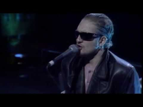 """Alice in Chains ~ Would """"Am I wrong? Have I run too far to get home? Have I gone, and left you here alone?"""""""