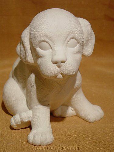 Best 100 Ceramic Bisque Images On Pinterest Ceramic