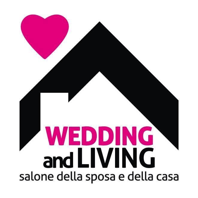 Wedding and Living è la Fiera della Sposa e della Casa che si tiene ogni anno in ottobre ad Etnafiere.