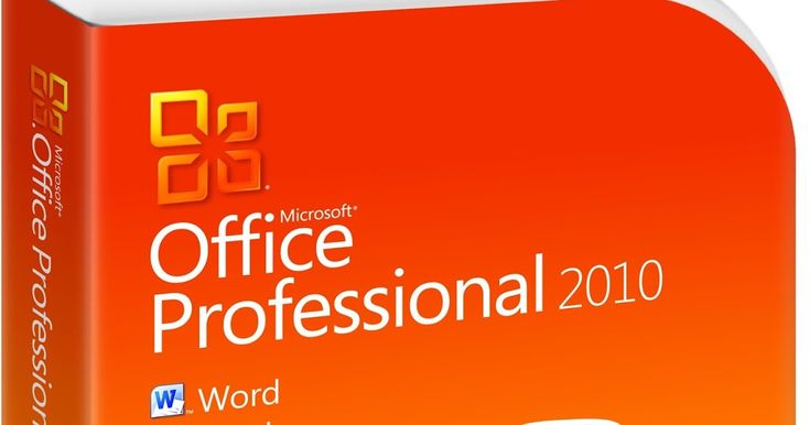Pin On Microsoft Office