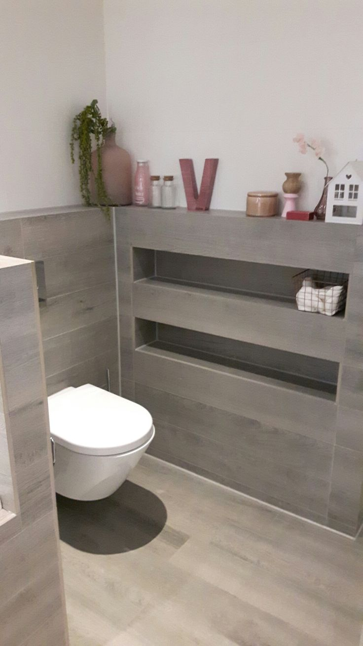 82 best badkamer ideeà n images on pinterest bathroom ideas room