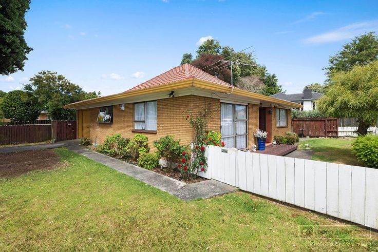 Open2view ID#387933 (423 Great South Road) - Property for sale in Papakura, New Zealand