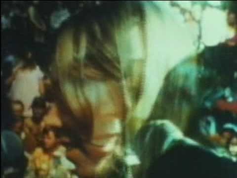 Joni Mitchell   ... 1970