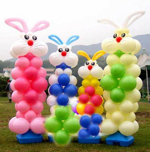 wedding balloon arts for promotion, View wedding balloon art, XinHuaRui Product Details from Xiong Xian Xinhuarui Plastic Co., Ltd. on Alibaba.com