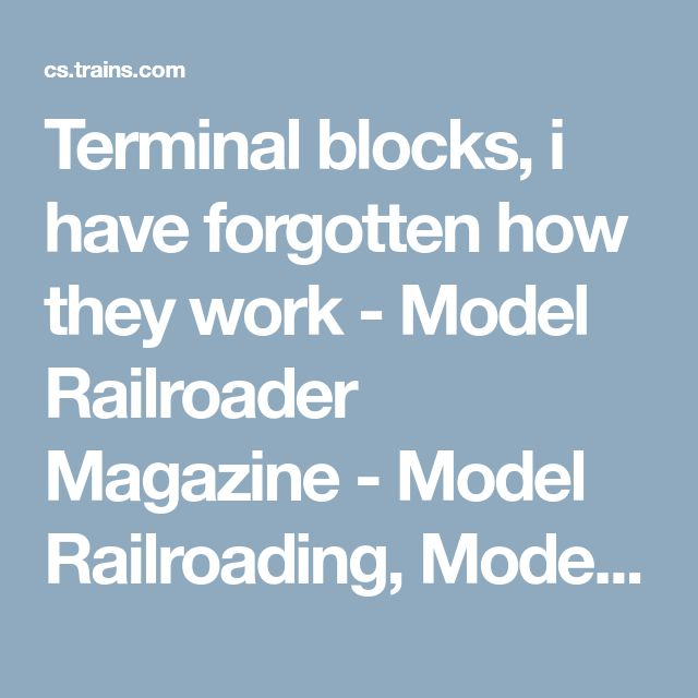 86 best N scale Model Railroad images on Pinterest   Model trains ...