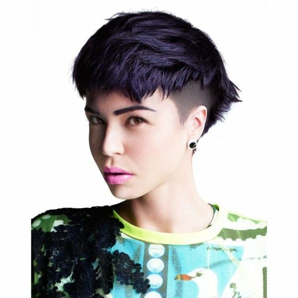 5050 | Salón y academia de peluquería