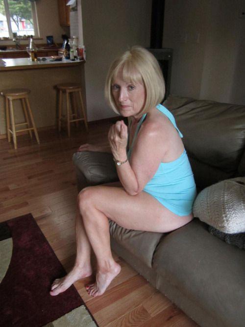 grandma busty hot nakedness