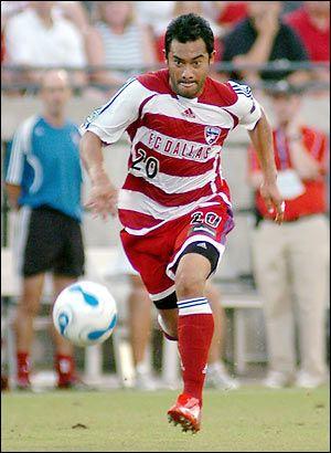 Guatemala: Carlos Ruiz-57 goals.