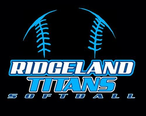 fastpitch softball logos   Bring your lawn chairs and join us at:
