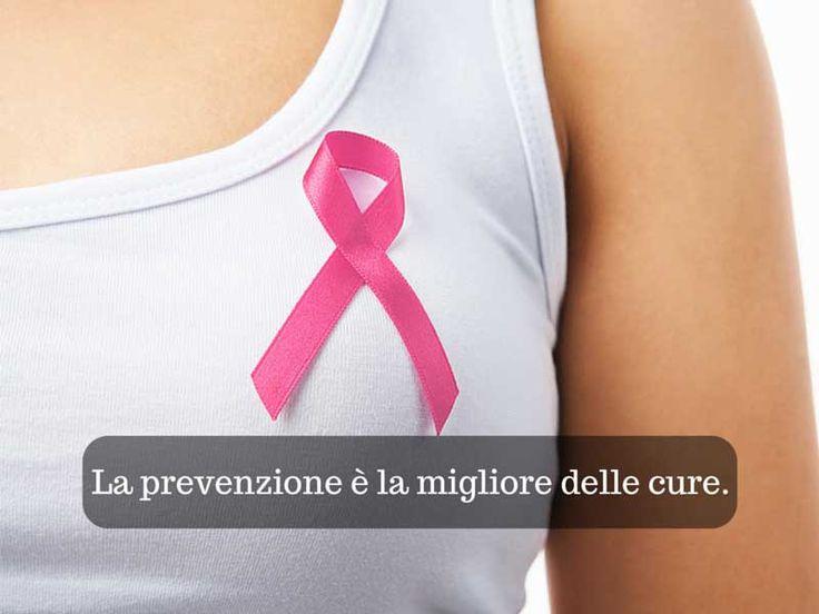 A Maggio a Firenze torna la prevenzione oncologica gratuita a Villa Donatello grazie alla collaborazione con Fondazione ANT Italia ONLUS.