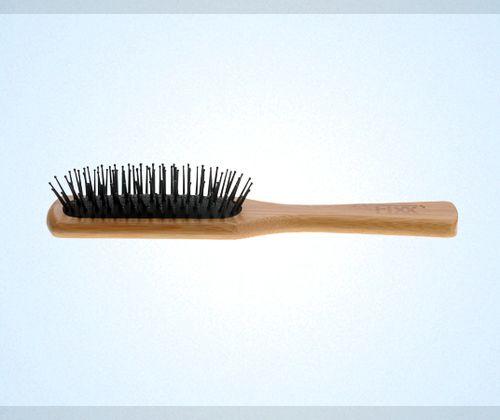 FixxRx Styling Brush