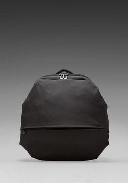 Cote & Ciel Meuse Backpack on shopstyle.com                         youtube mp4 converter