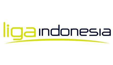 Julukan Dan Nama Supporter Tim Sepakbola Liga Indonesia