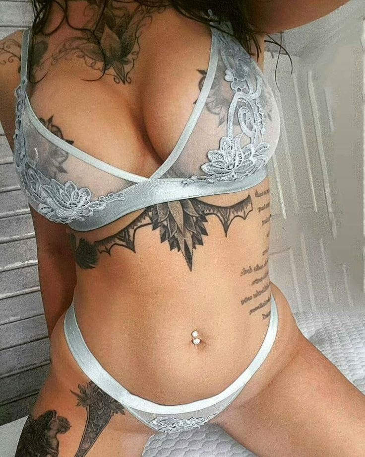 931 best tattoos images on pinterest tatoos tattoo ink