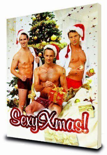 #adventskalenderinhalt #adventskalendersäckchen #weihnachtenimschuhkarton #weihnachtenmitkindern