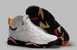 Nike Jordan 7 Shoes
