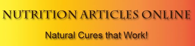 Secrets, Cures, Remedies, Natural Treatments, by Certified Nutritionist, Original Nutrition/Health Articles Online About; Acne, Bladder Infections, IC. Restless Leg Syndrome, Vaginal Yeast Infections, Nutrition Advice and more.