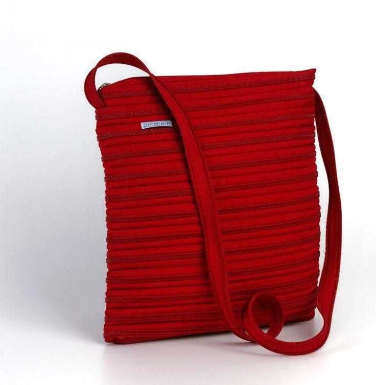 Latika-big color rosso Ferrari